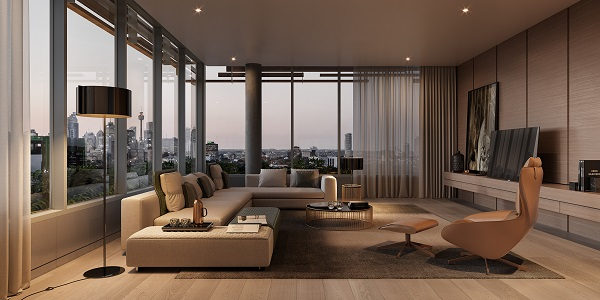 CRO1302_MasteryByCrown_S080_INT_PenthouseLiving_Final