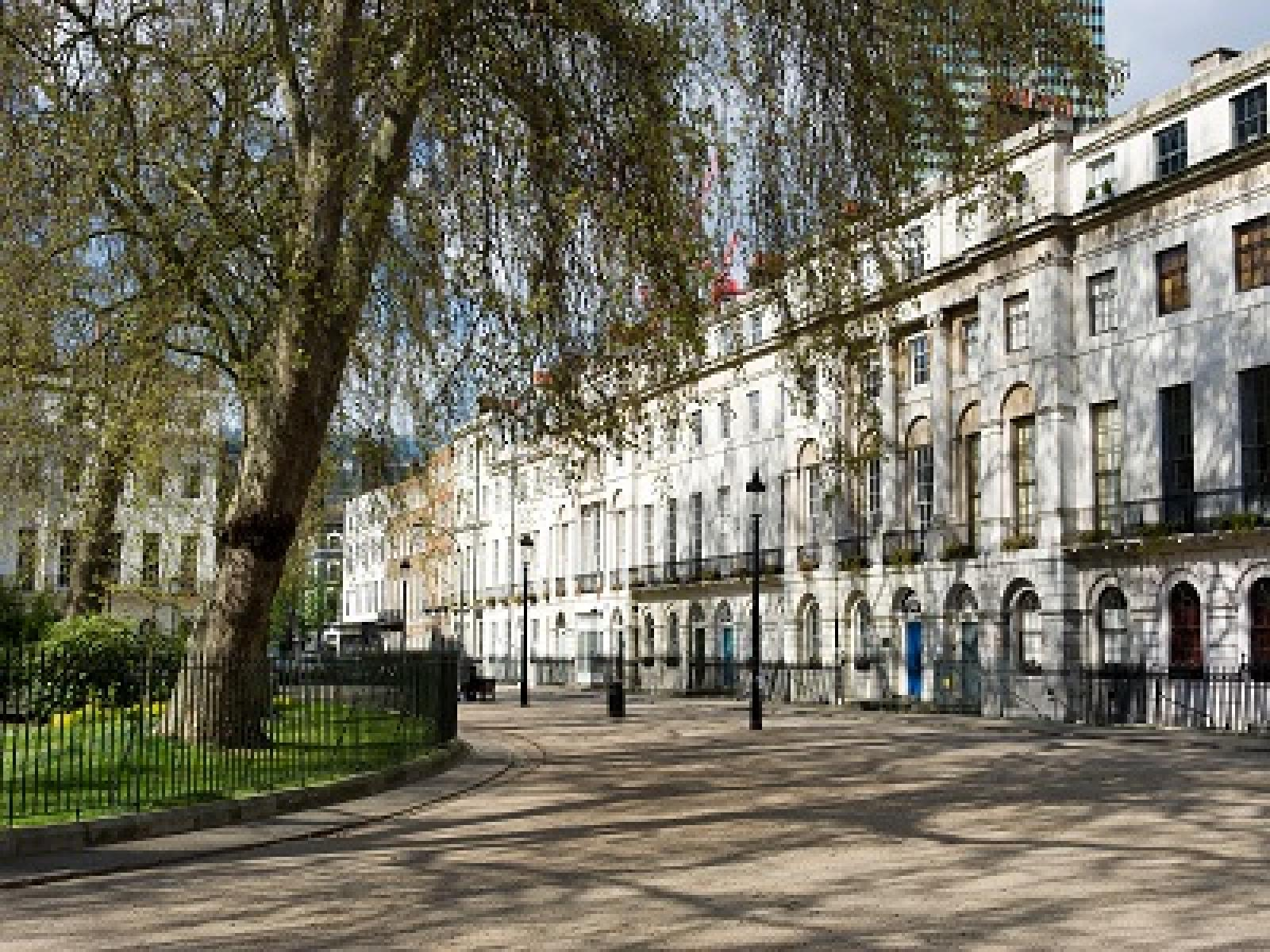london area guides international residential properties