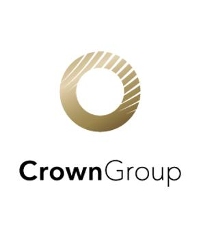 CrownGroup_logo
