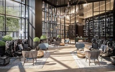 image-one-crown-place-lobby.jpg
