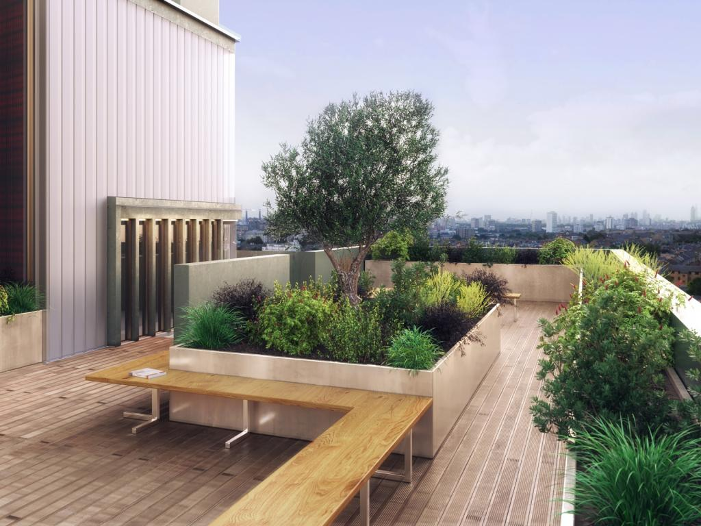 Mapleton Crescent SW18 roof terrace (without people).jpg