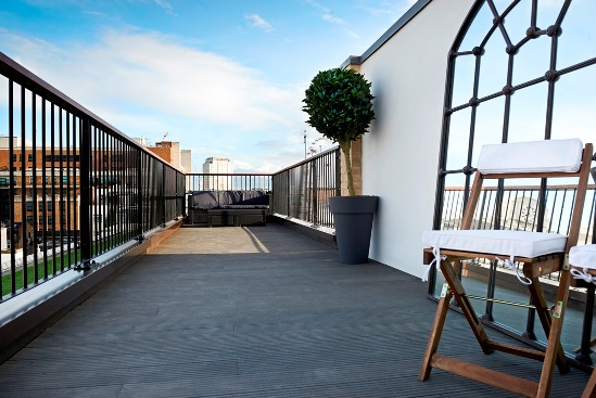 Properties for sale in london united kingdom cbre for Terrace homepage