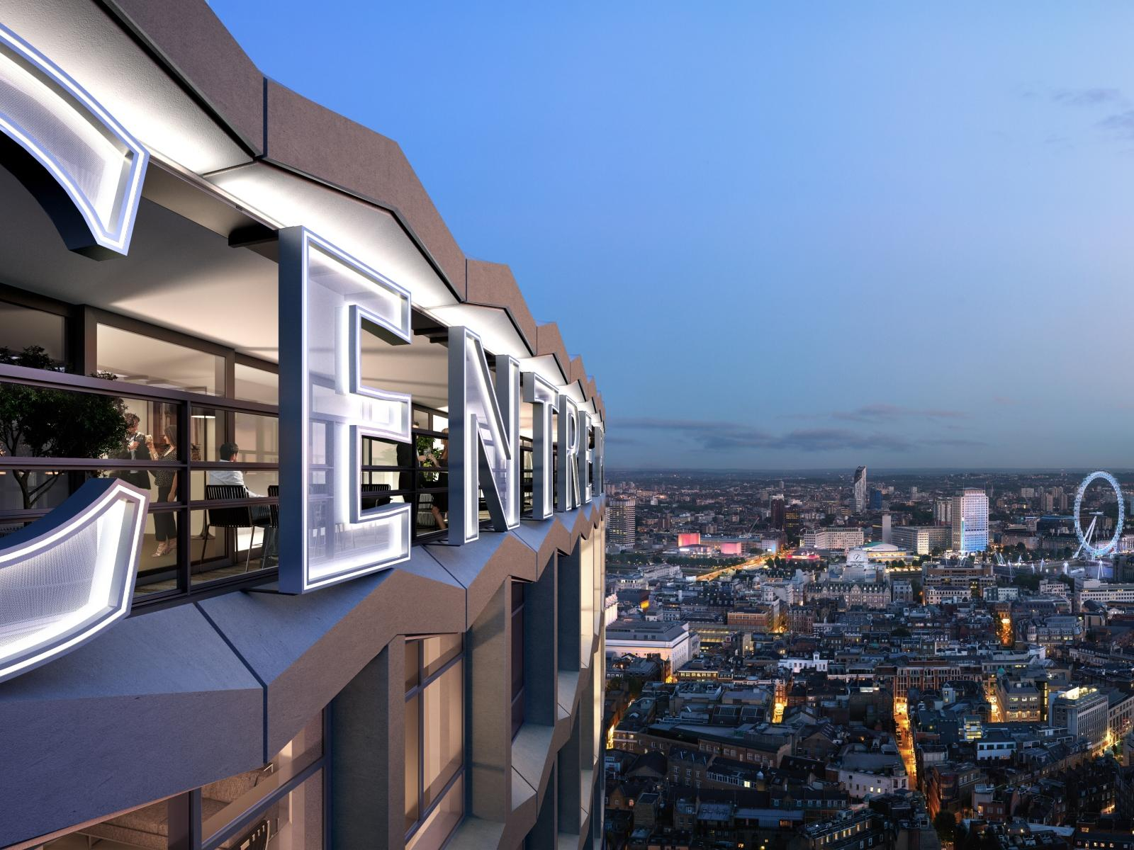 cbre residential uk properties for sale to rent in london