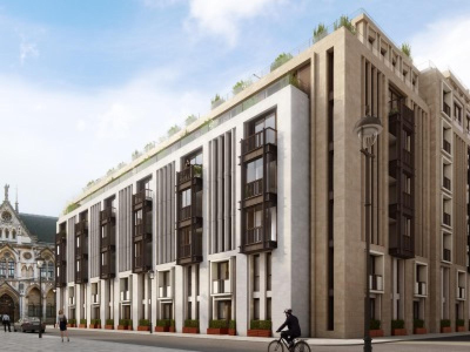 properties for sale in london united kingdom cbre residential