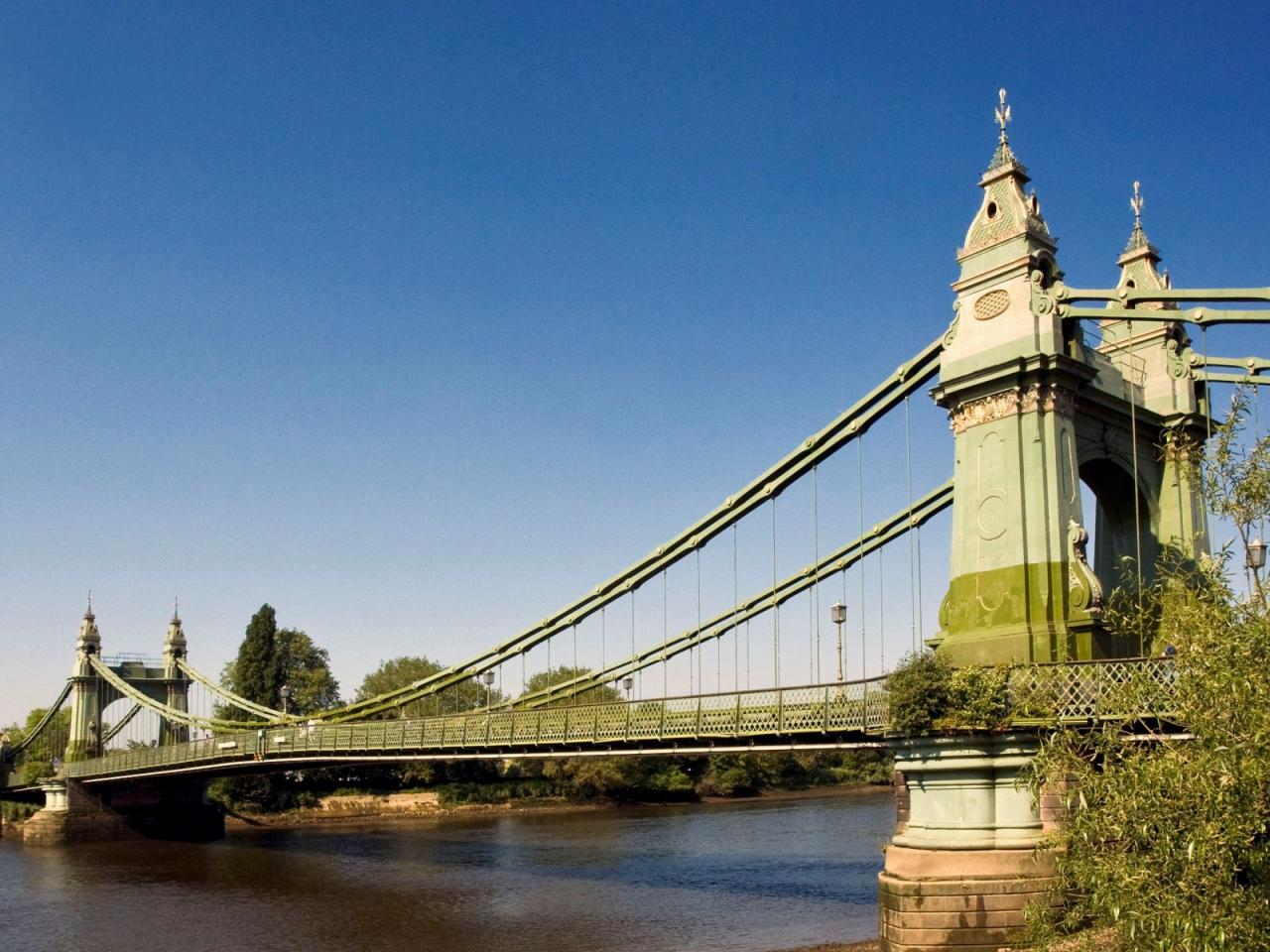 Hammersmith Commercial Property For Sale