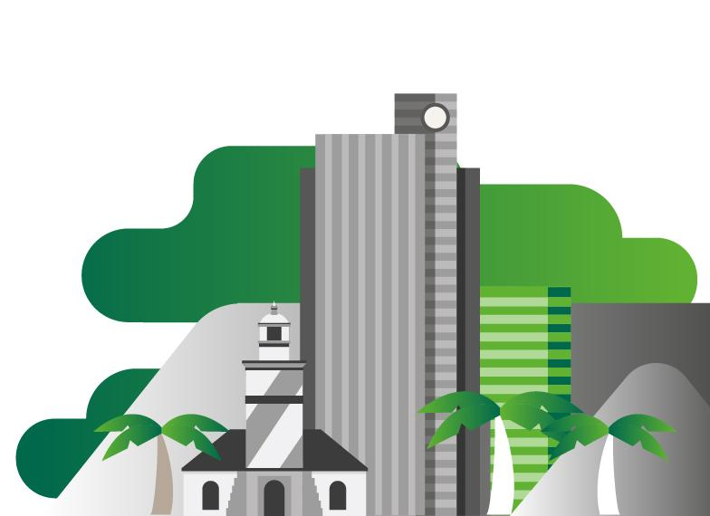 Cape Town   Global Living Report   CBRE Residential