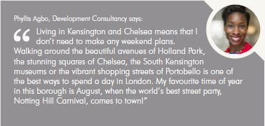 Kensington and Chelsea Quote.JPG